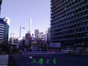 20100101-(5).jpg