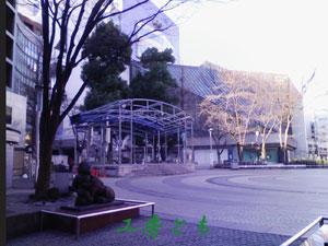 20100101-(7).jpg