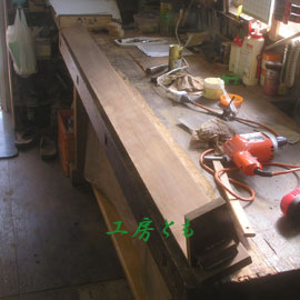 20101005-033.jpg