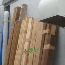 20101008-071.jpg