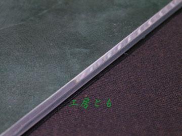 20101214-217.jpg