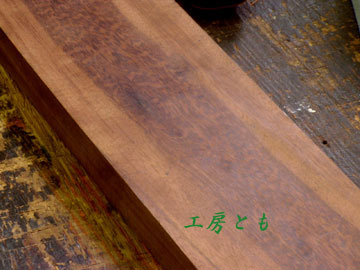 20101217-015.jpg