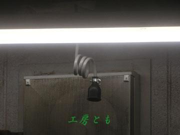 20110222-112.jpg