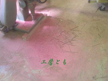 20110502-037.jpg