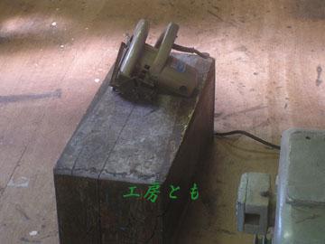 20110708-261.jpg
