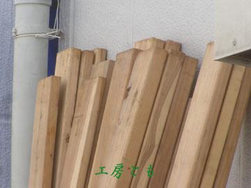 20110726-086.jpg