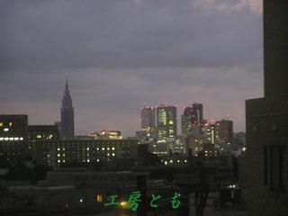 20111004-007.jpg