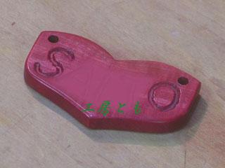 20111025-022.jpg