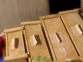 20111220-014.jpg
