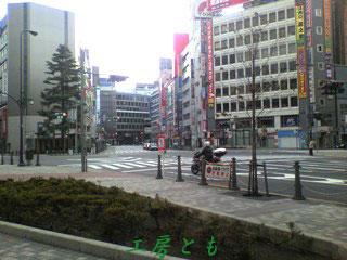 20120103-27.jpg
