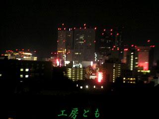 20120117-221-020.jpg