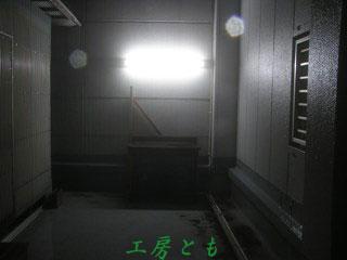 20120403-049.jpg