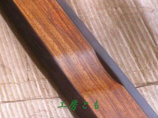 20120511-001.jpg
