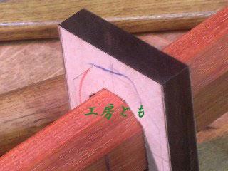 20120616-024.jpg
