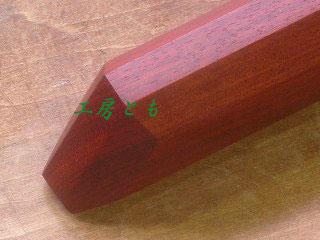 20120710-041.jpg