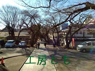 20180105_09.jpg