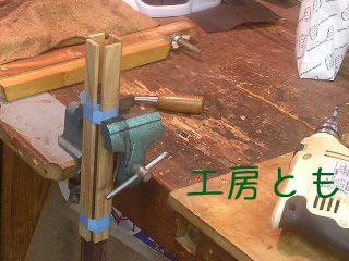20160703_4.jpg