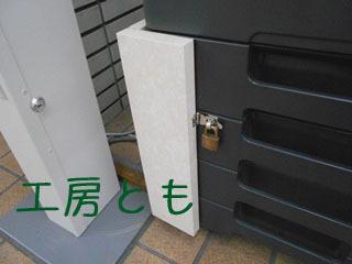 20170219_05.JPG